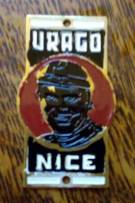 urago_headbadge_05