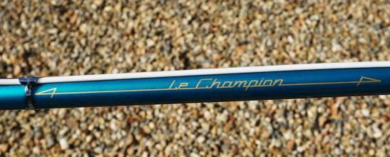 1972_Motobecane_Le_Champion_03