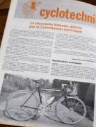 cyclotourisme_11