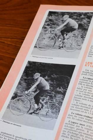 cyclotourisme_16